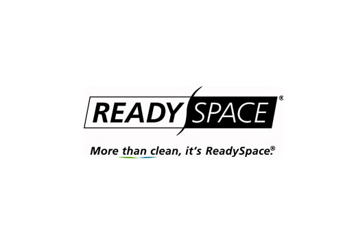 Technologia Ready Space